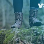 Proper Hiking Tips: What NOT to Wear when Going on a Hike