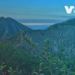 Asia's Best: Top Volcanoes in Asia for your Climb