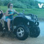 Zen Riding: Life Lessons Taken from ATV Riding